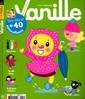 Les P'tites filles à la vanille N° 150 Février 2020
