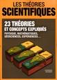 Les Théories Scientifiques N° 24 Avril 2019