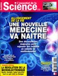 L'essentiel de la Science N° 45 Mai 2019