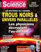 L'essentiel de la Science N° 48 Janvier 2020