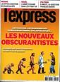 L'Express N° 3549 Juillet 2019