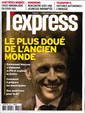 L'Express N° 3555 Août 2019