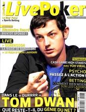 Live Poker N° 143 Mars 2020