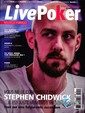 Live Poker N° 141 Janvier 2020