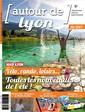 Mag2Lyon Hors-série - Autour de Lyon N° 8 Mars 2020