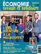 Mag2Lyon Hors-série - Économie Sociale et Solidaire N° 3 Mars 2020