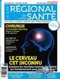 Mag2Lyon Hors-série - Le Guide Régional de Votre Santé N° 3 Mars 2020