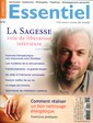 Magazine Essentiel N° 41 Avril 2019