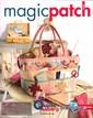 Magic Patch N° 151 Février 2020