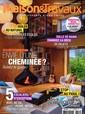 Maison et Travaux N° 307 Mars 2020