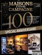 Maisons à Vivre Campagne N° 100 Décembre 2018