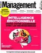 Management N° 273 Mars 2019