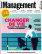 Management N° 276 Juin 2019