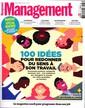 Management N° 277 Août 2019