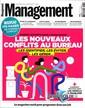 Management N° 280 Novembre 2019