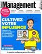 Management N° 281 Janvier 2020