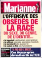 Marianne N° 1152 Avril 2019