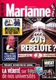Marianne N° 1185 Novembre 2019