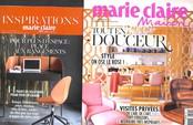 Marie Claire Maison N° 511 Août 2019