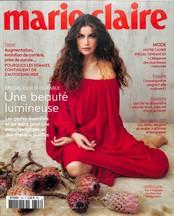 Marie Claire N° 798 Janvier 2019