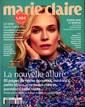 Marie Claire N° 805 Août 2019