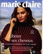 Marie Claire N° 807 Octobre 2019