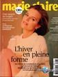 Marie Claire N° 808 Novembre 2019