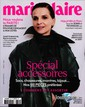 Marie Claire N° 812 Mars 2020