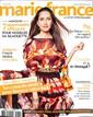 Marie France N° 280 Avril 2019