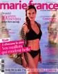 Marie France N° 283 Juillet 2019