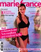 Marie France N° 286 Octobre 2019