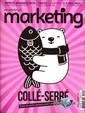 Marketing N° 221 Février 2020