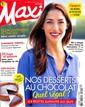 Maxi N° 1694 Avril 2019