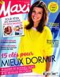 Maxi N° 1699 Mai 2019