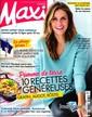 Maxi N° 1735 Janvier 2020