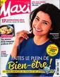 Maxi N° 1743 Mars 2020