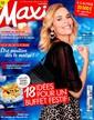 Maxi N° 1783 Décembre 2020