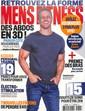 Men's fitness N° 32 Février 2019