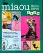 Miaou Hors-Série N° 1 Juin 2019