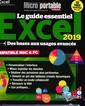 Micro Portable Les Essentiels N° 2 Décembre 2019