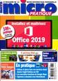 Micro Pratique N° 273 Mai 2019