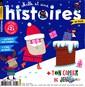 Mille et une Histoires N° 223 Novembre 2019