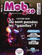 Mob&Co N° 4 Mars 2020