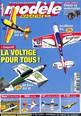 Modèle Magazine N° 813 Juin 2019