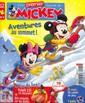 Mon premier Journal de Mickey N° 4 Janvier 2019