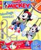 Mon premier Journal de Mickey N° 6 Mai 2019