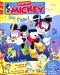 Mon premier Journal de Mickey N° 7 Juillet 2019