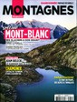 Montagnes Magazine N° 468 Août 2019
