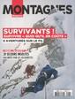 Montagnes Magazine N° 475 Février 2020