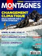 Montagnes Magazine N° 490 Mai 2021